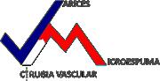 Eliminar Varices Sin Cirugía. Dr. Jiménez Arribas